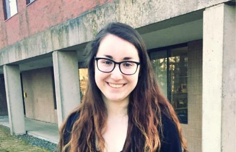 Rebekah Alpert, Statistics