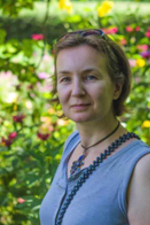 Annette Slattery