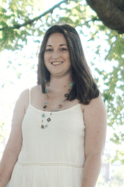 Samantha Martell