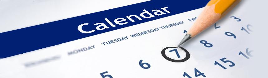 Unh 2021 Calendar Graduate School Academic Calendar | UNH Graduate School