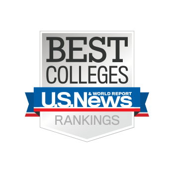 US News Best Colleges Ranking