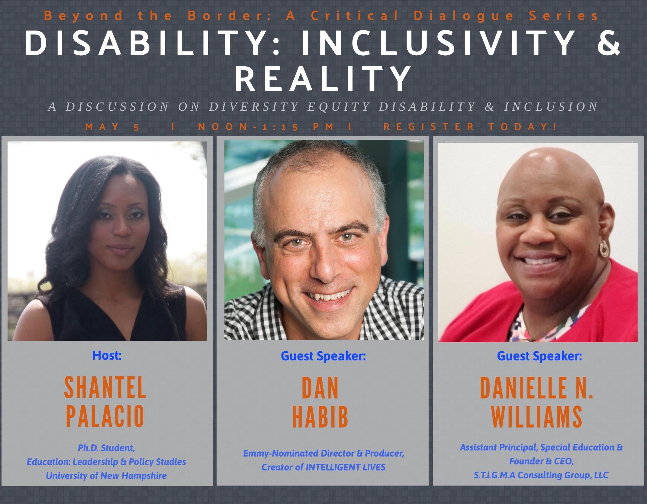 CDS Inclusivity.jpeg